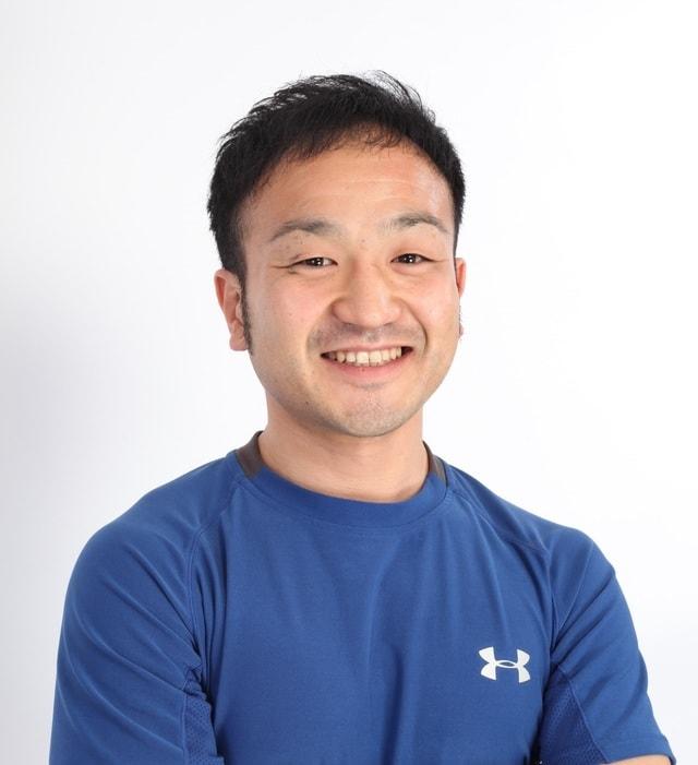 柴田 隆太